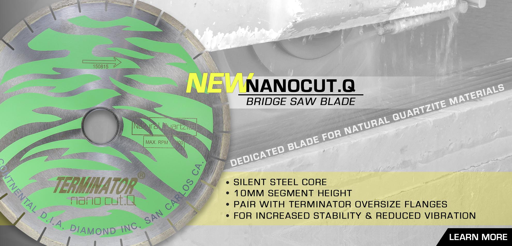 NanoCut.Q
