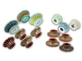 Profile Wheel Sets