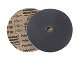 Cloth Backed Sanding Discs