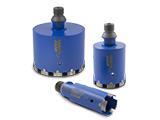 CNC Blades/CNC Drill Bits