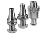 Stainless Steel Cones
