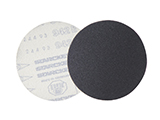 Velcro Backed Sanding Discs