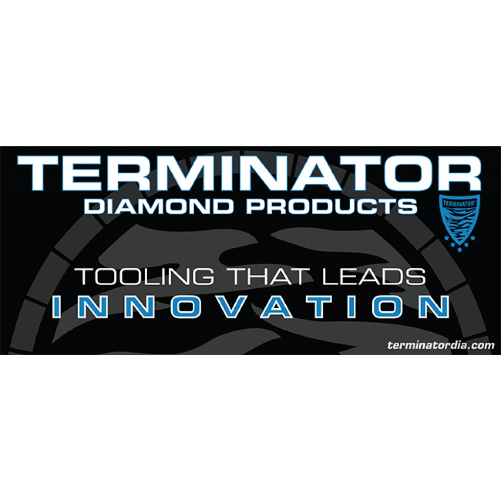 Terminator Large Innovation Banner