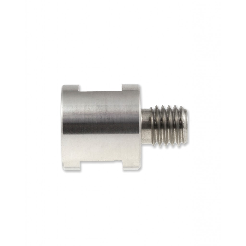 Terminator Router Tooling Adapter AD-7FM to AD-9FM
