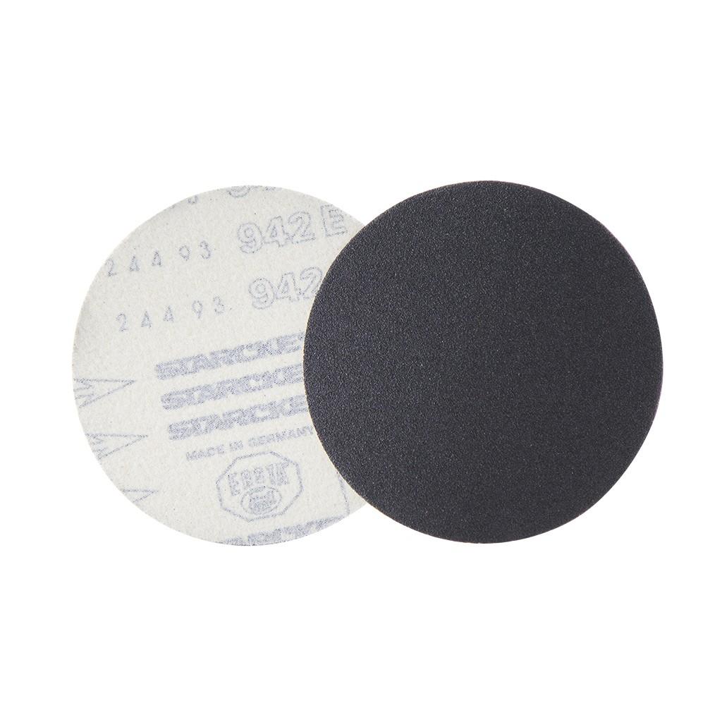 """5"""" (125mm) Velcro Sanding Discs"""