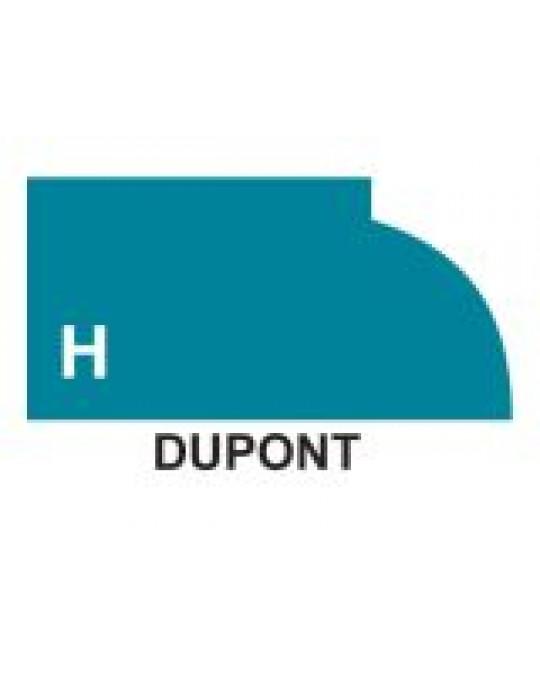 Shape H - Dupont