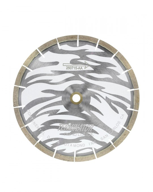 Bullnose Tile Saw Blade Mk Diamond 14 Brick Saw 10 Tile
