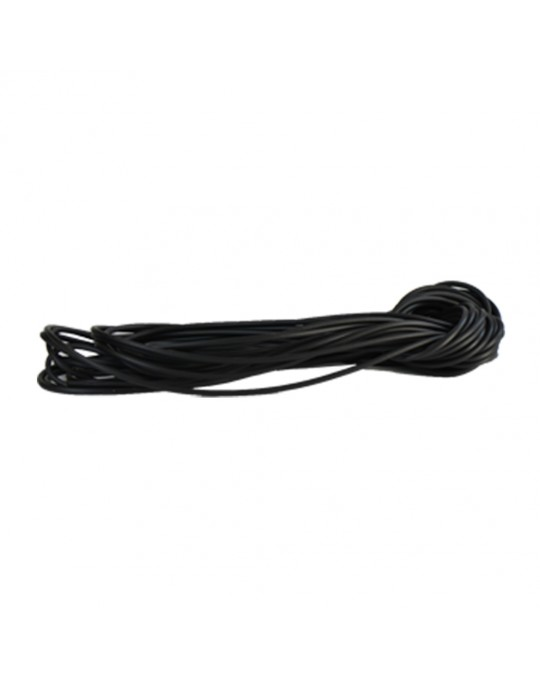 Black Vacuum Line 100 FT