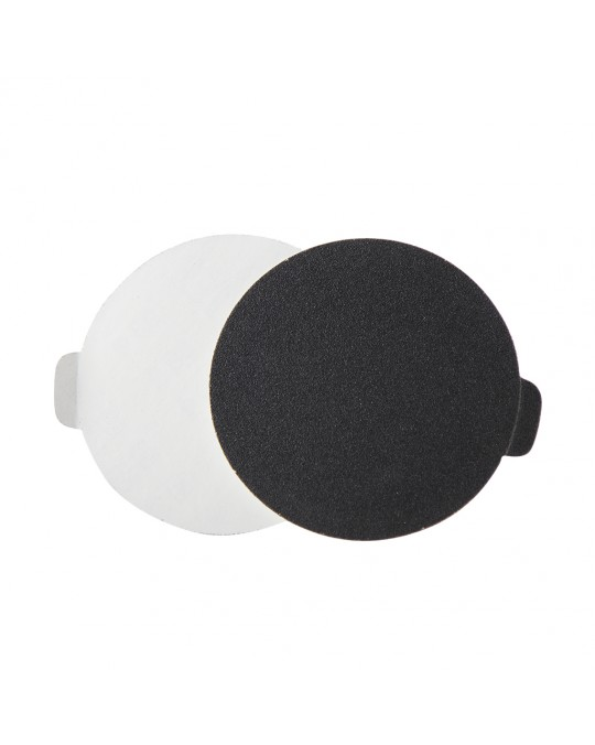 """5"""" (125mm) PSA Sanding Discs"""