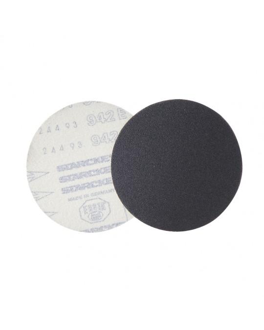 """4"""" (100mm) Velcro Sanding Discs"""