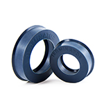 Suction Ring