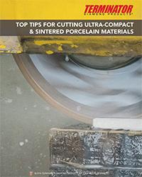Ebook Cutting Ultra Compact Materials